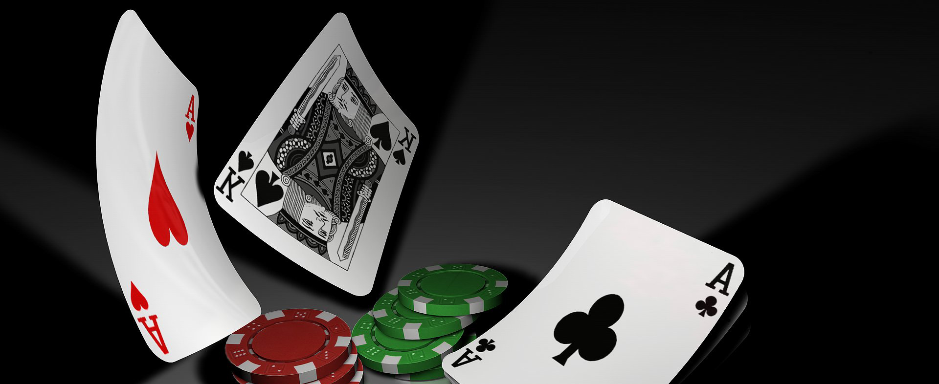 10 surprising facts you should know about poker